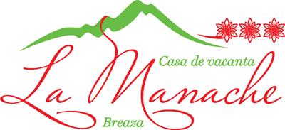 Casa de Vacanta La Manache, Breaza